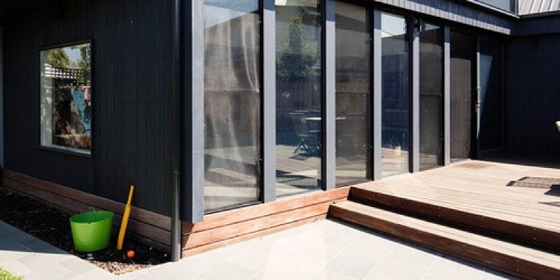 Modern Design Merges With Hindu Heritage in Houston